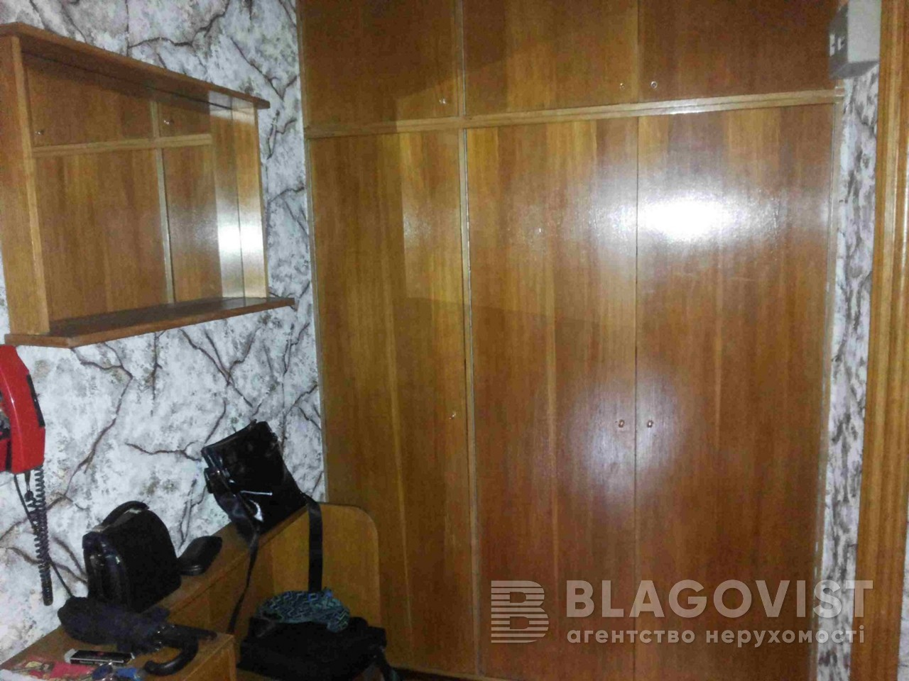 Квартира Z-1331247, Гоголівська, 27, Київ - Фото 8