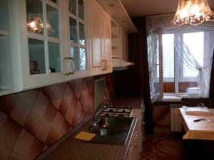 Квартира Z-1331247, Гоголівська, 27, Київ - Фото 10