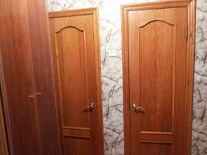 Квартира Z-1331247, Гоголівська, 27, Київ - Фото 13