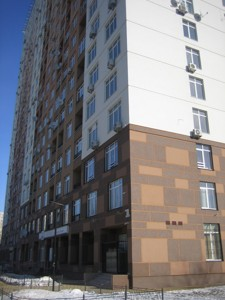 Квартира P-23442, Туманяна Ованеса, 3, Киев - Фото 4