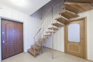 Квартира Перемоги просп., 131, Київ, F-30145 - Фото 15