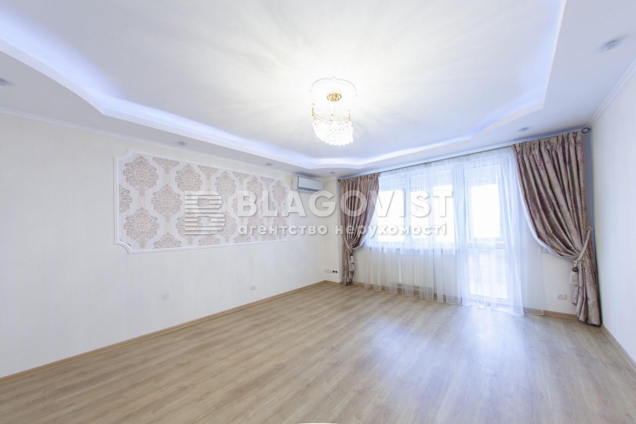 Квартира F-30145, Перемоги просп., 131, Київ - Фото 13