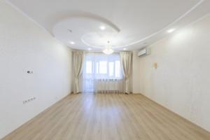 Квартира Перемоги просп., 131, Київ, F-30145 - Фото 9