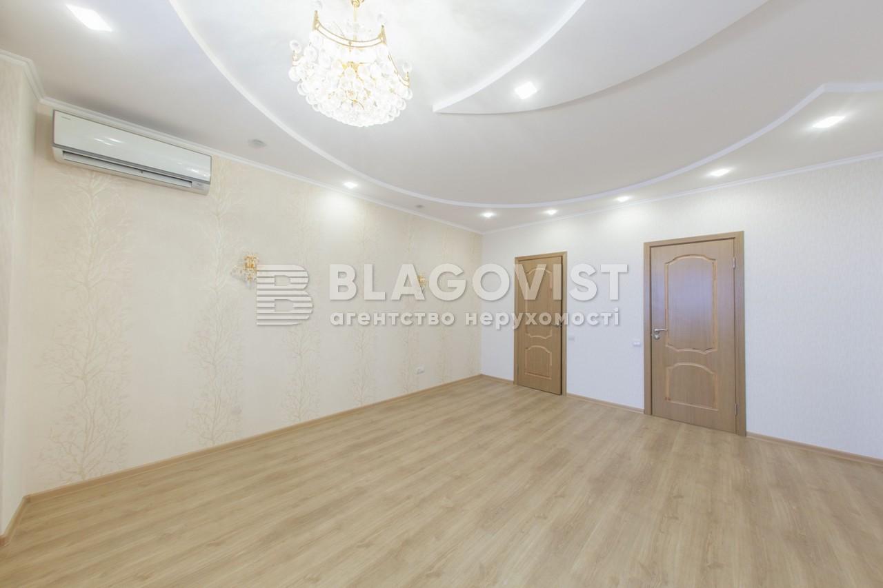 Квартира F-30145, Перемоги просп., 131, Київ - Фото 9
