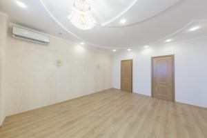 Квартира Перемоги просп., 131, Київ, F-30145 - Фото 7