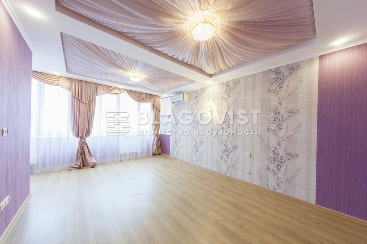 Квартира F-30145, Перемоги просп., 131, Київ - Фото 6