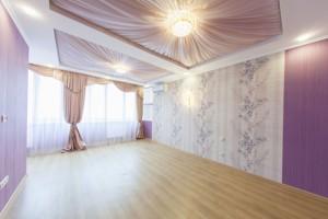 Квартира Победы просп., 131, Киев, F-30145 - Фото3