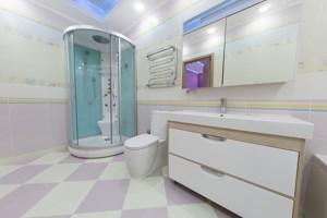 Квартира Перемоги просп., 131, Київ, F-30145 - Фото 19