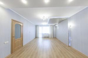 Квартира Перемоги просп., 131, Київ, F-30145 - Фото 10