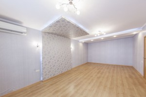 Квартира Перемоги просп., 131, Київ, F-30145 - Фото 8