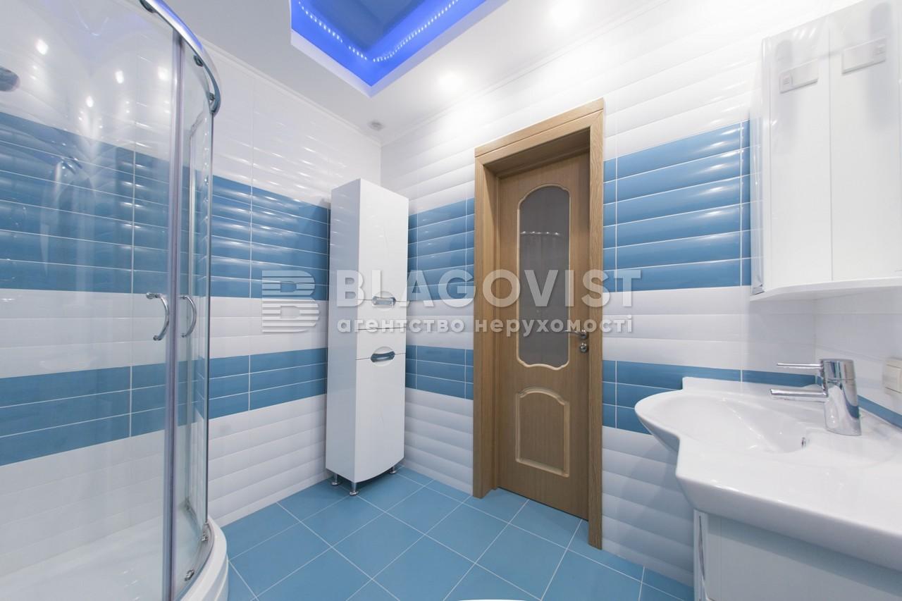 Квартира F-30145, Перемоги просп., 131, Київ - Фото 23