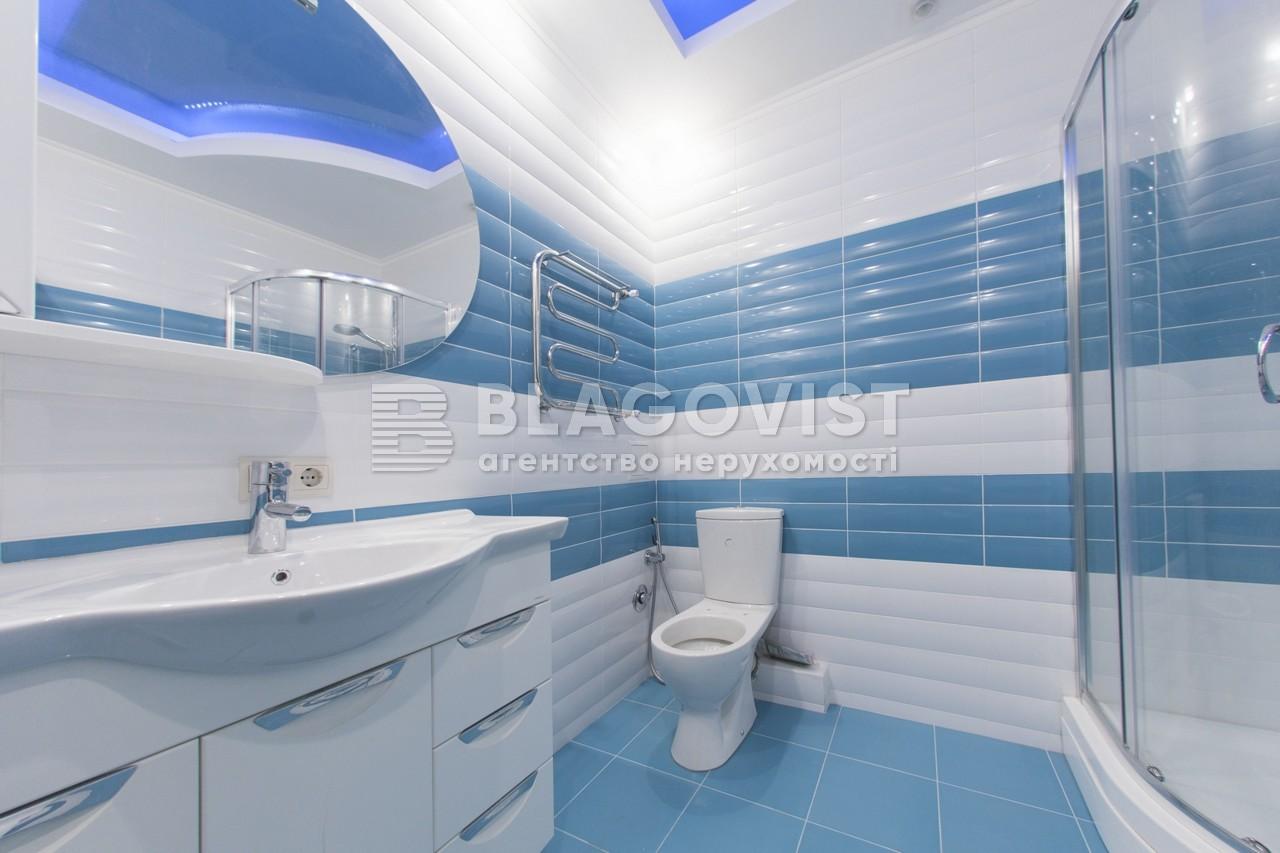 Квартира F-30145, Перемоги просп., 131, Київ - Фото 24
