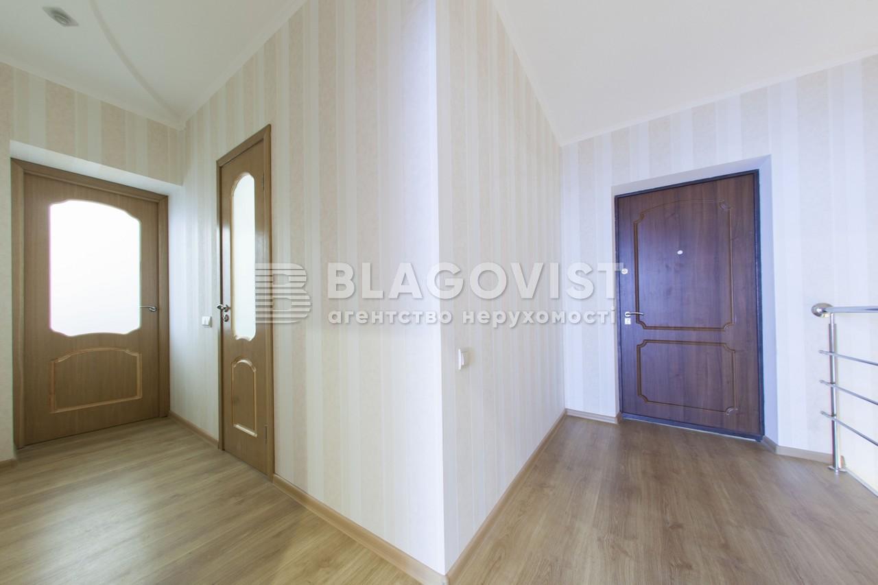Квартира F-30145, Перемоги просп., 131, Київ - Фото 17