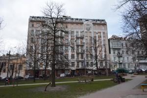 Квартира Федорова Івана, 12, Київ, Z-685636 - Фото