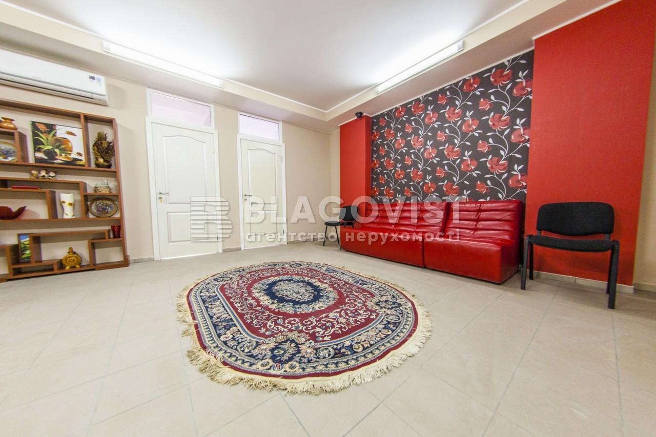Гостиница, F-30823, Кольцова бульв., Киев - Фото 6