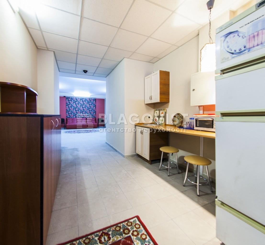 Готель, F-30823, Кольцова бул., Київ - Фото 9