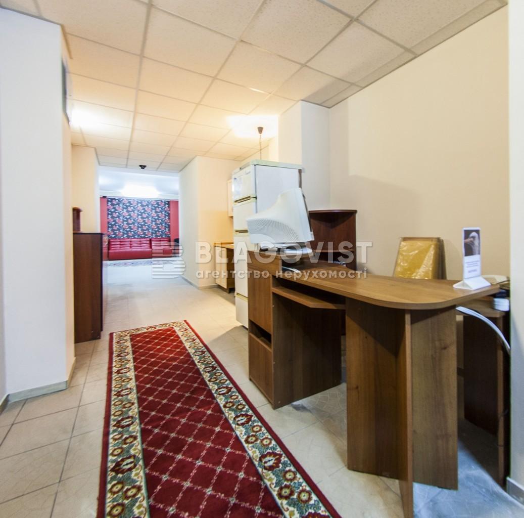 Готель, F-30823, Кольцова бул., Київ - Фото 10
