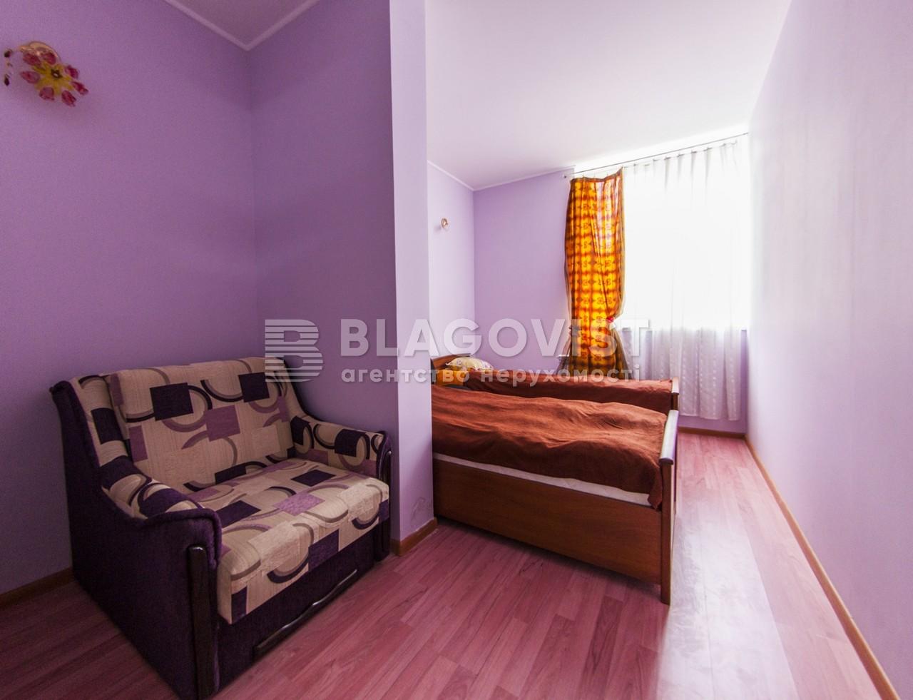 Гостиница, F-30823, Кольцова бульв., Киев - Фото 12