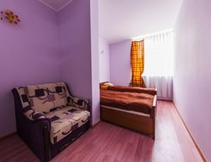 Готель, F-30823, Кольцова бул., Київ - Фото 12