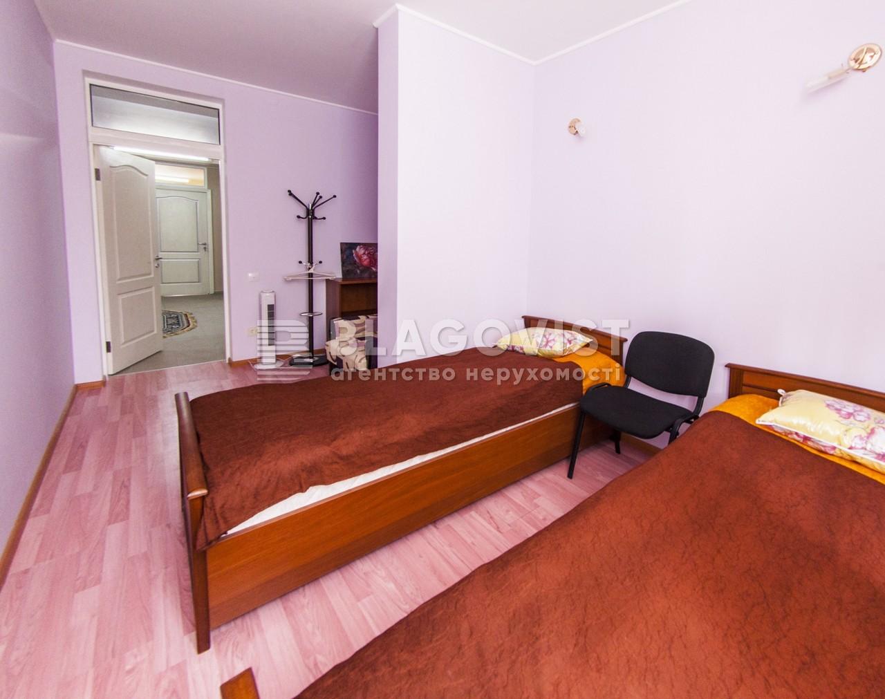 Гостиница, F-30823, Кольцова бульв., Киев - Фото 13