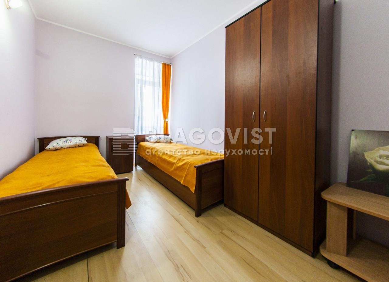 Гостиница, F-30823, Кольцова бульв., Киев - Фото 14
