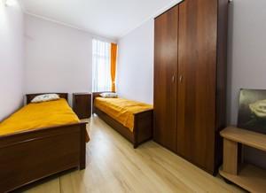 Готель, Кольцова бул., Київ, F-30823 - Фото 11