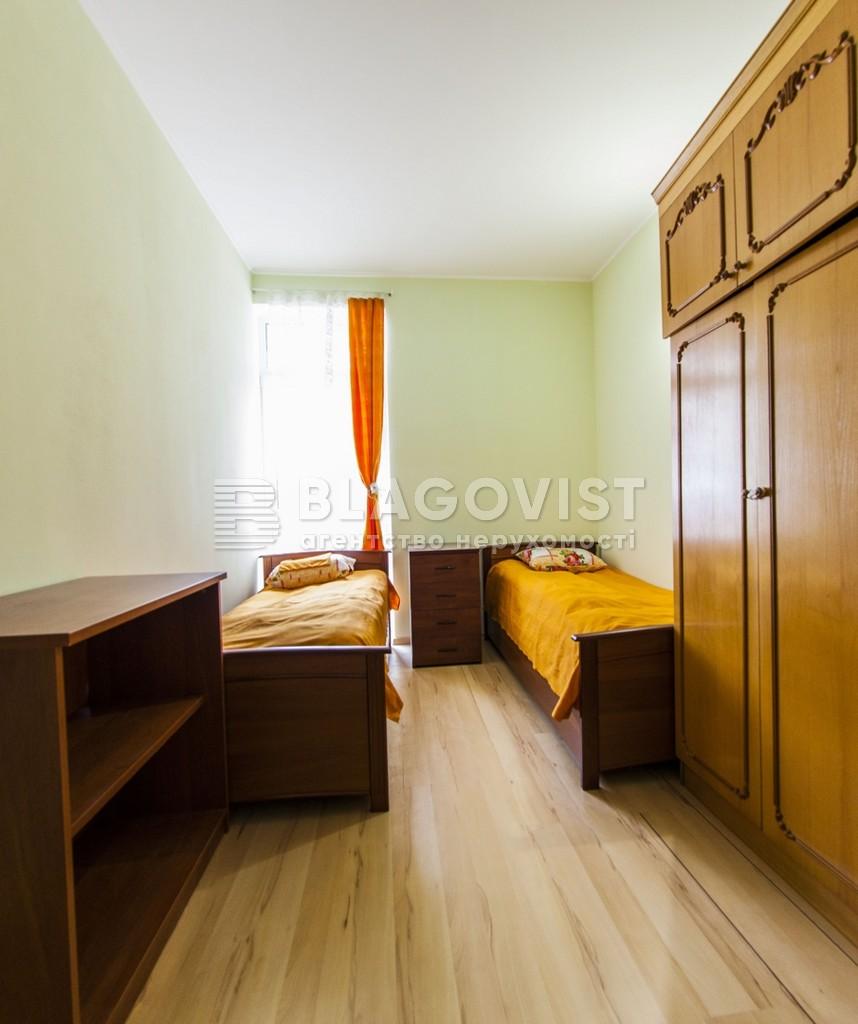 Готель, F-30823, Кольцова бул., Київ - Фото 16