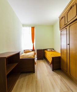 Готель, Кольцова бул., Київ, F-30823 - Фото 13