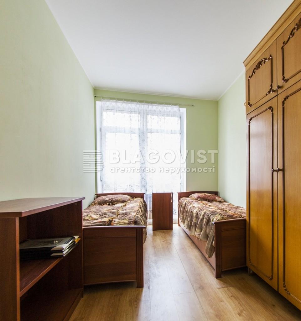 Гостиница, F-30823, Кольцова бульв., Киев - Фото 17