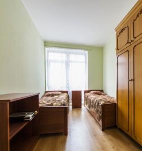 Готель, Кольцова бул., Київ, F-30823 - Фото 14