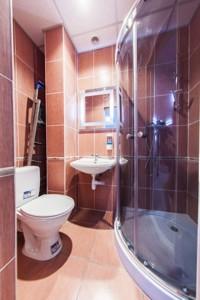 Готель, Кольцова бул., Київ, F-30823 - Фото 17
