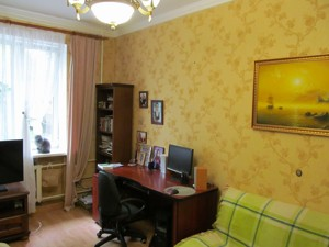 Apartment Burmystenka, 9/10, Kyiv, Z-1370693 - Photo3
