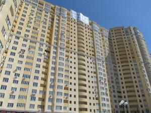 Квартира Максимовича Михаила (Трутенко Онуфрия), 3г, Киев, R-33163 - Фото