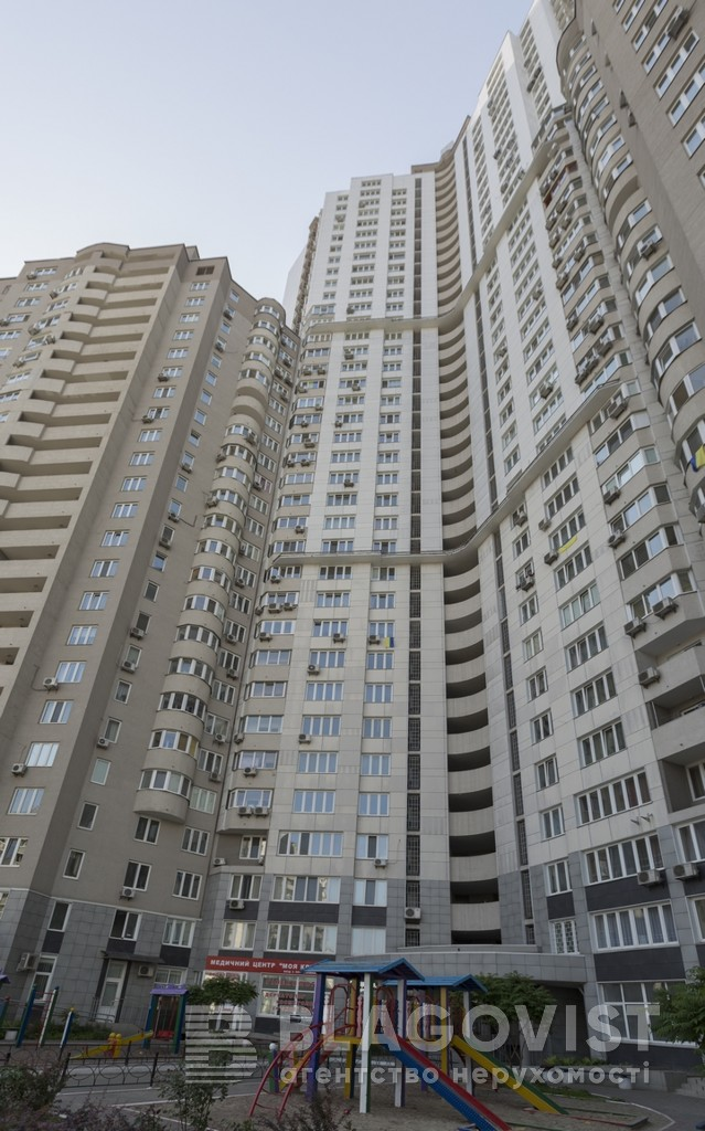 Квартира Z-628356, Княжий Затон, 21, Київ - Фото 4