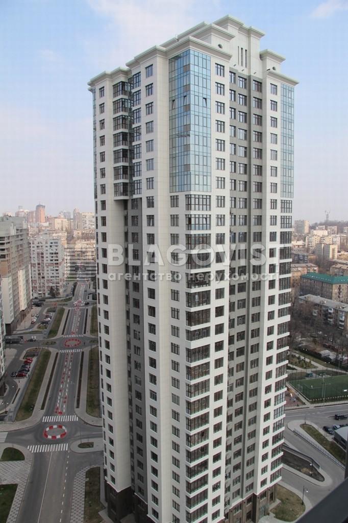 Квартира C-107849, Драгомирова, 7, Київ - Фото 1