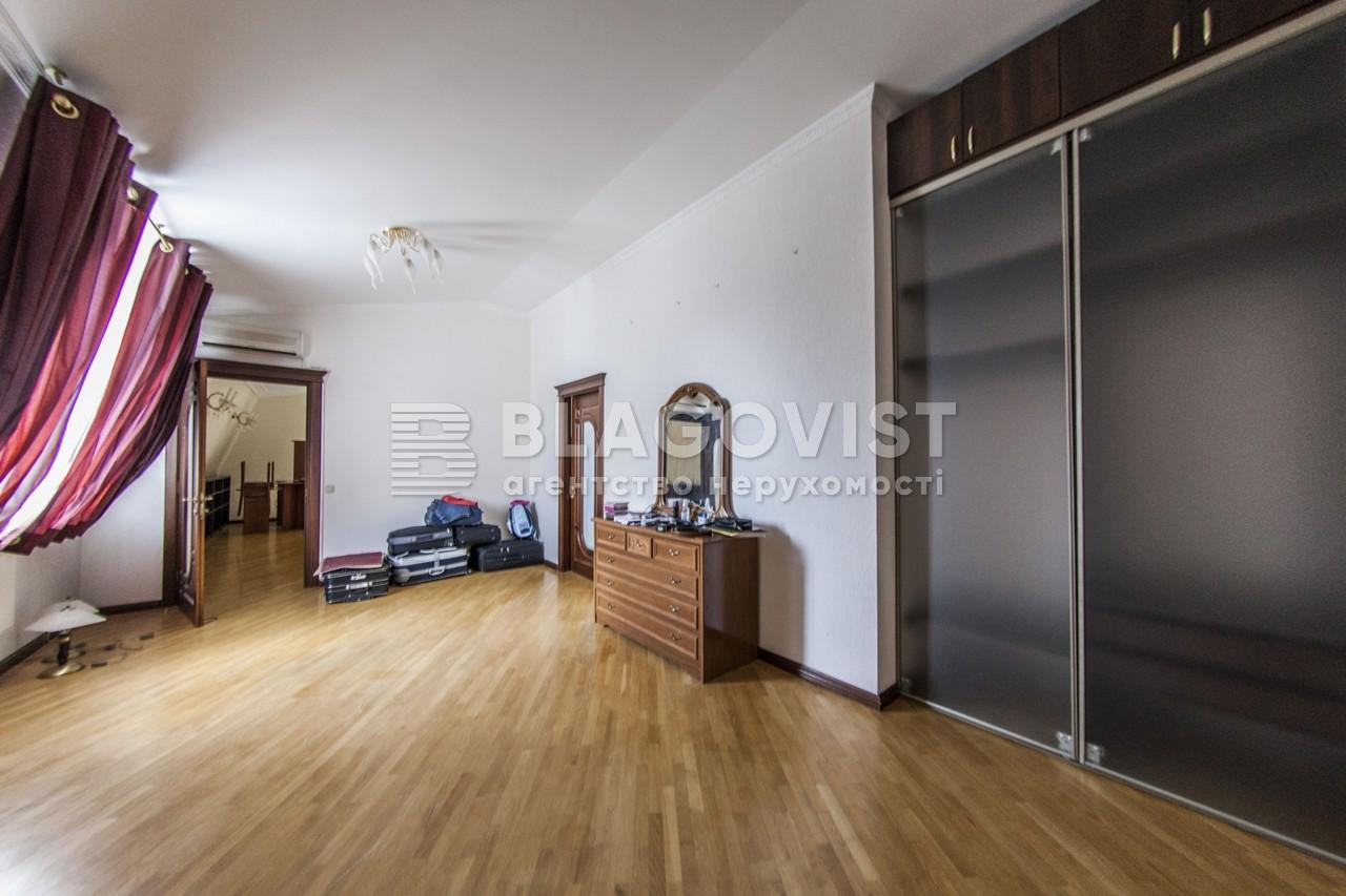 Квартира C-81364, Ярославов Вал, 19/31, Киев - Фото 14