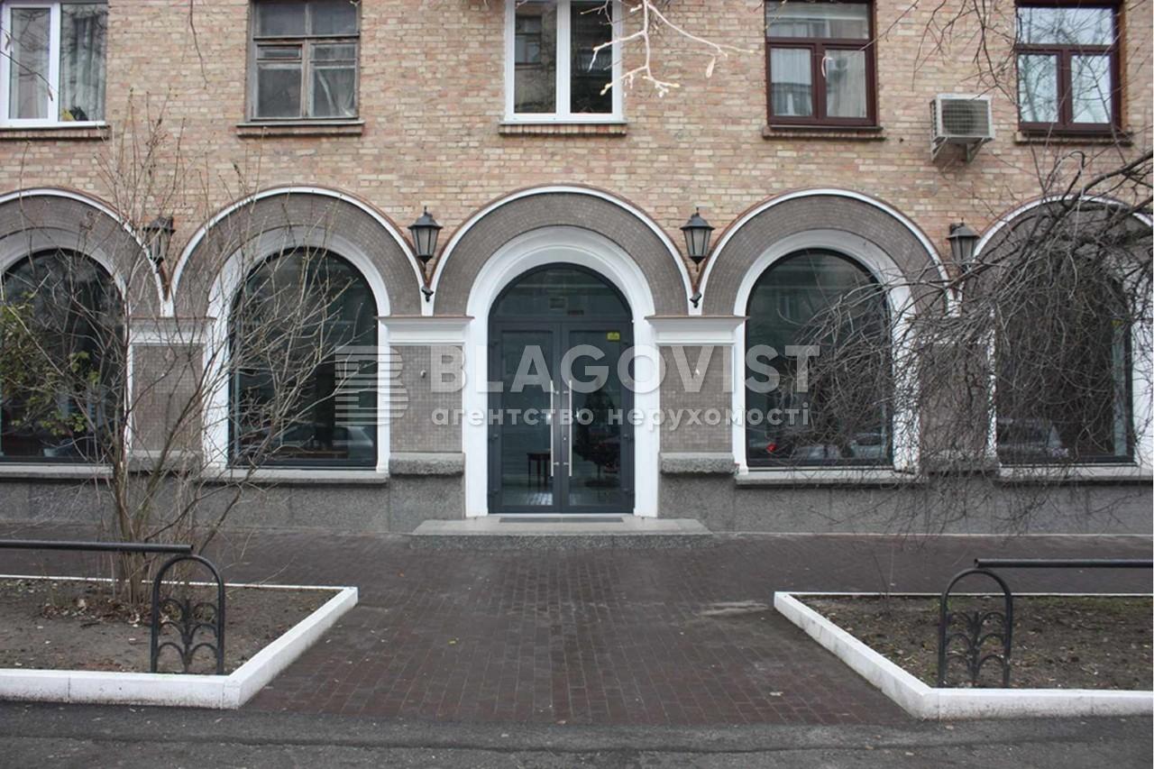 Квартира M-37655, Первомайського Л., 4, Київ - Фото 6