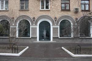 Квартира Первомайського Л., 4, Київ, Z-619460 - Фото3