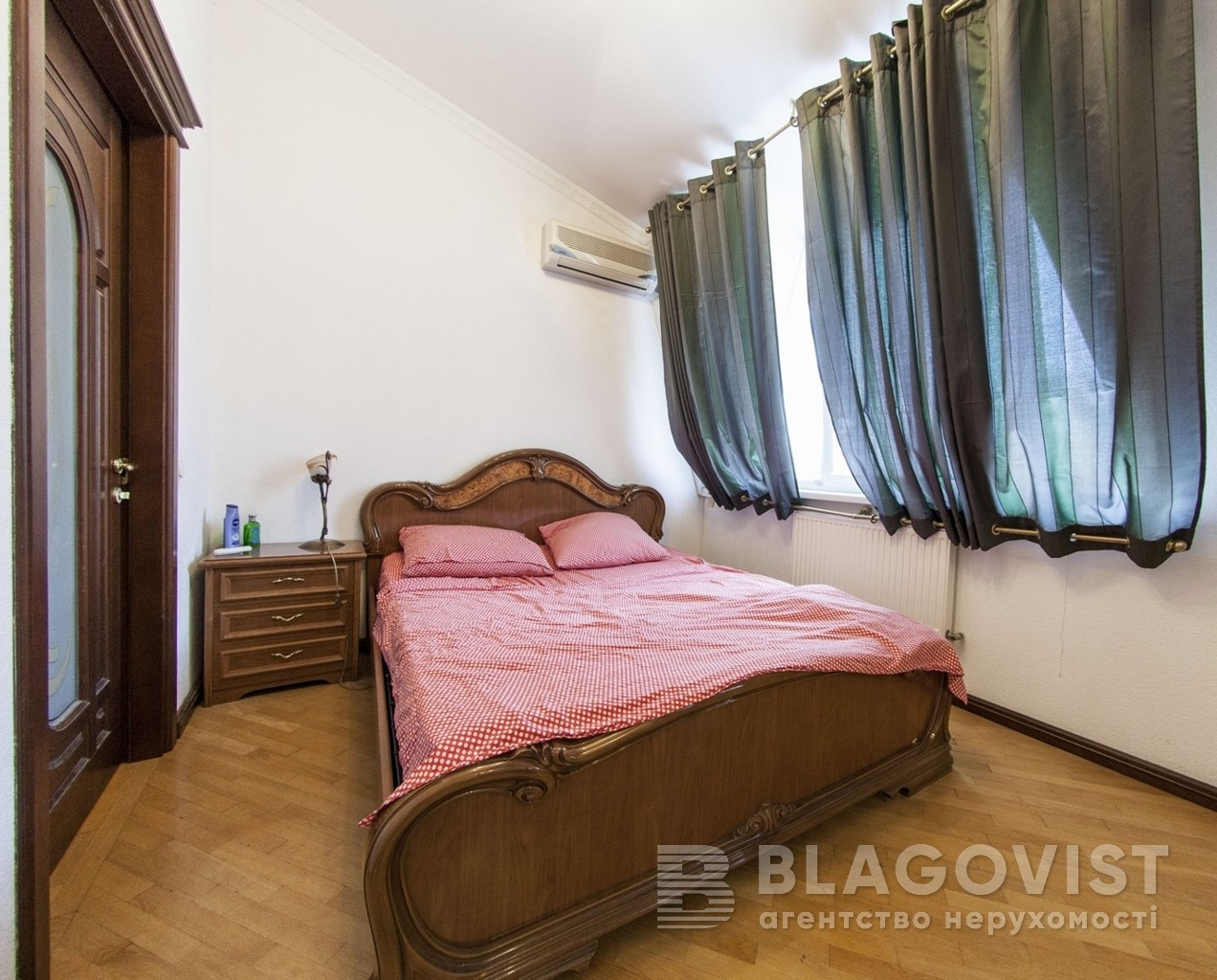 Квартира C-81364, Ярославов Вал, 19/31, Киев - Фото 11