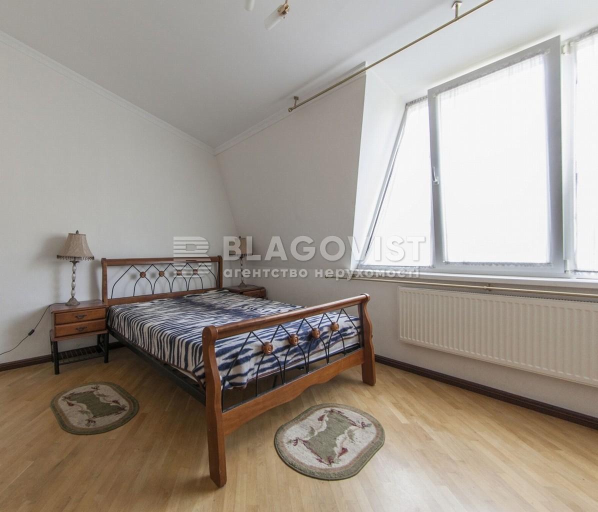 Квартира C-81364, Ярославов Вал, 19/31, Киев - Фото 13