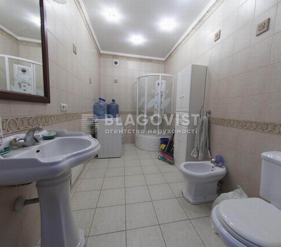 Квартира C-81364, Ярославов Вал, 19/31, Киев - Фото 18