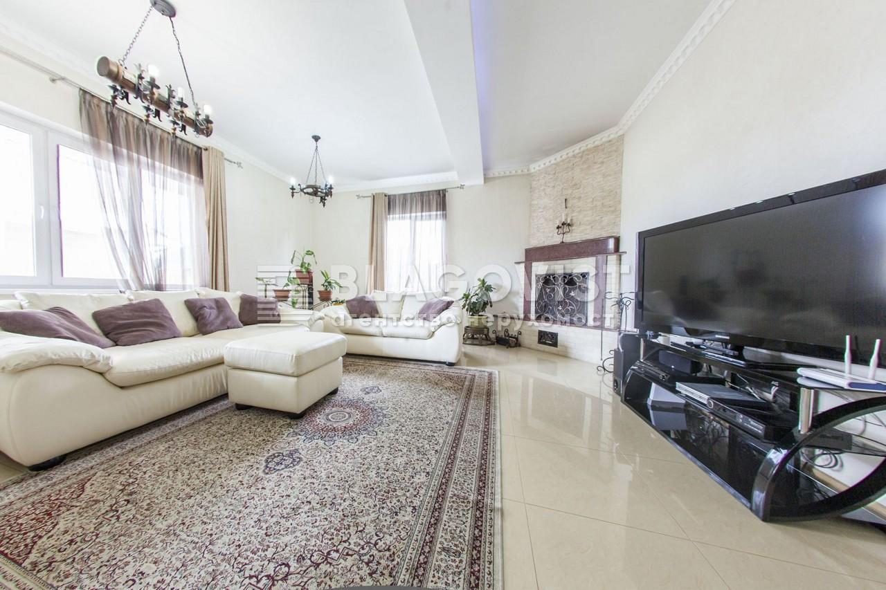 Дом Z-1409760, Матросова, Большая Александровка - Фото 14