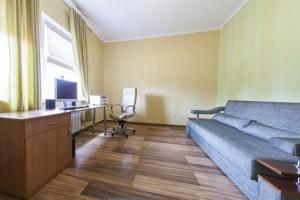 Будинок Матросова, В.Олександрівка, Z-1409760 - Фото 15