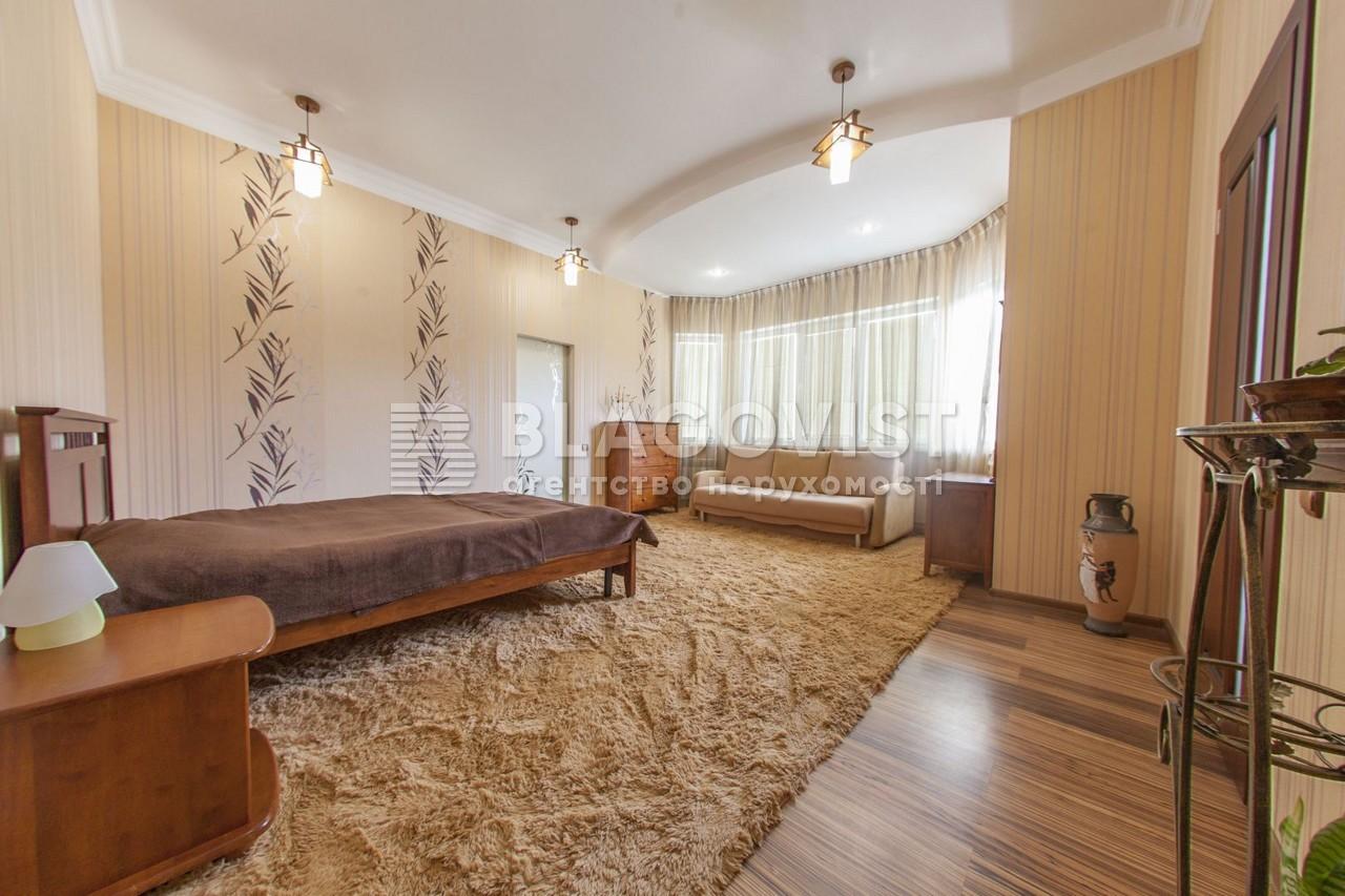 Дом Z-1409760, Матросова, Большая Александровка - Фото 19