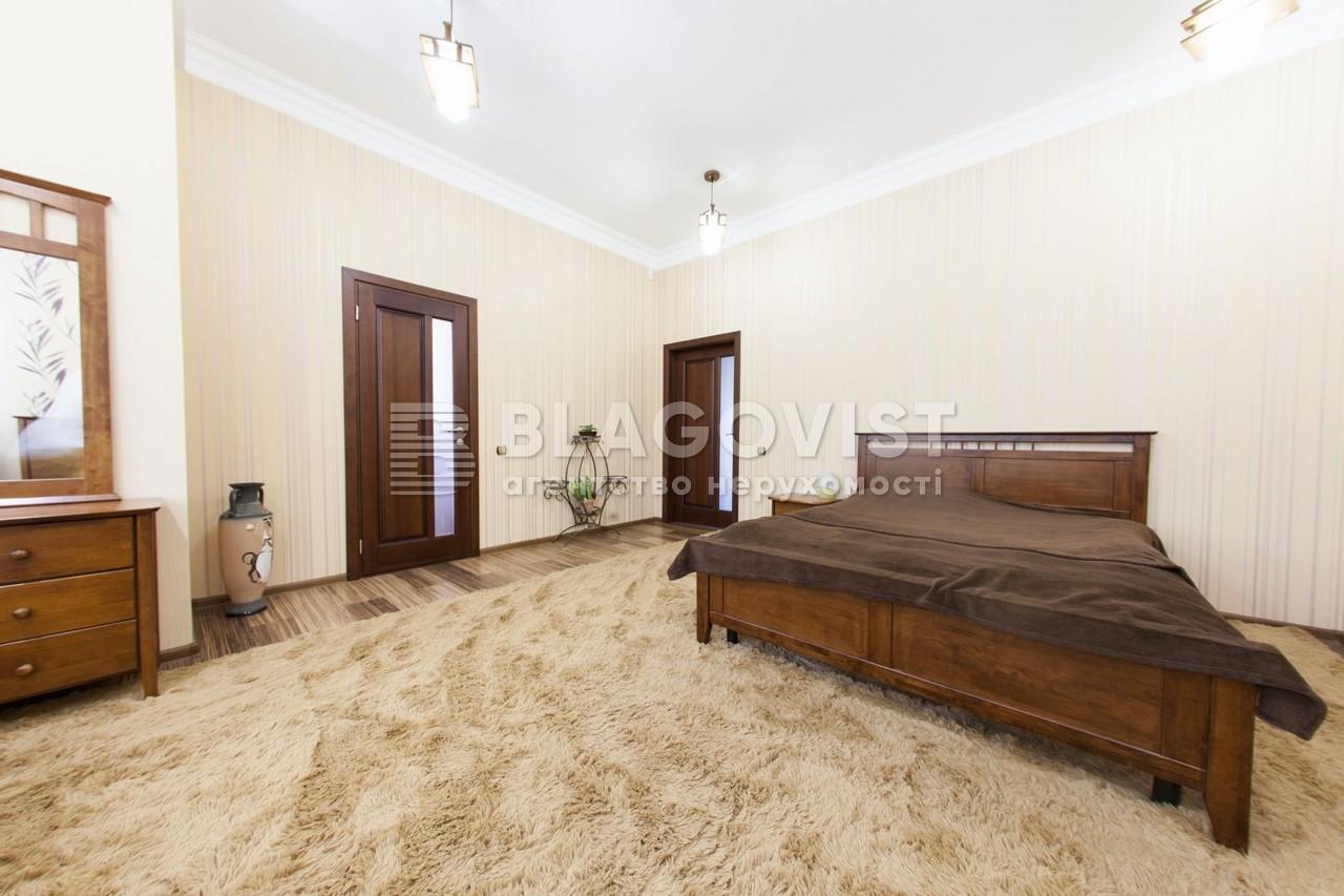 Дом Z-1409760, Матросова, Большая Александровка - Фото 22