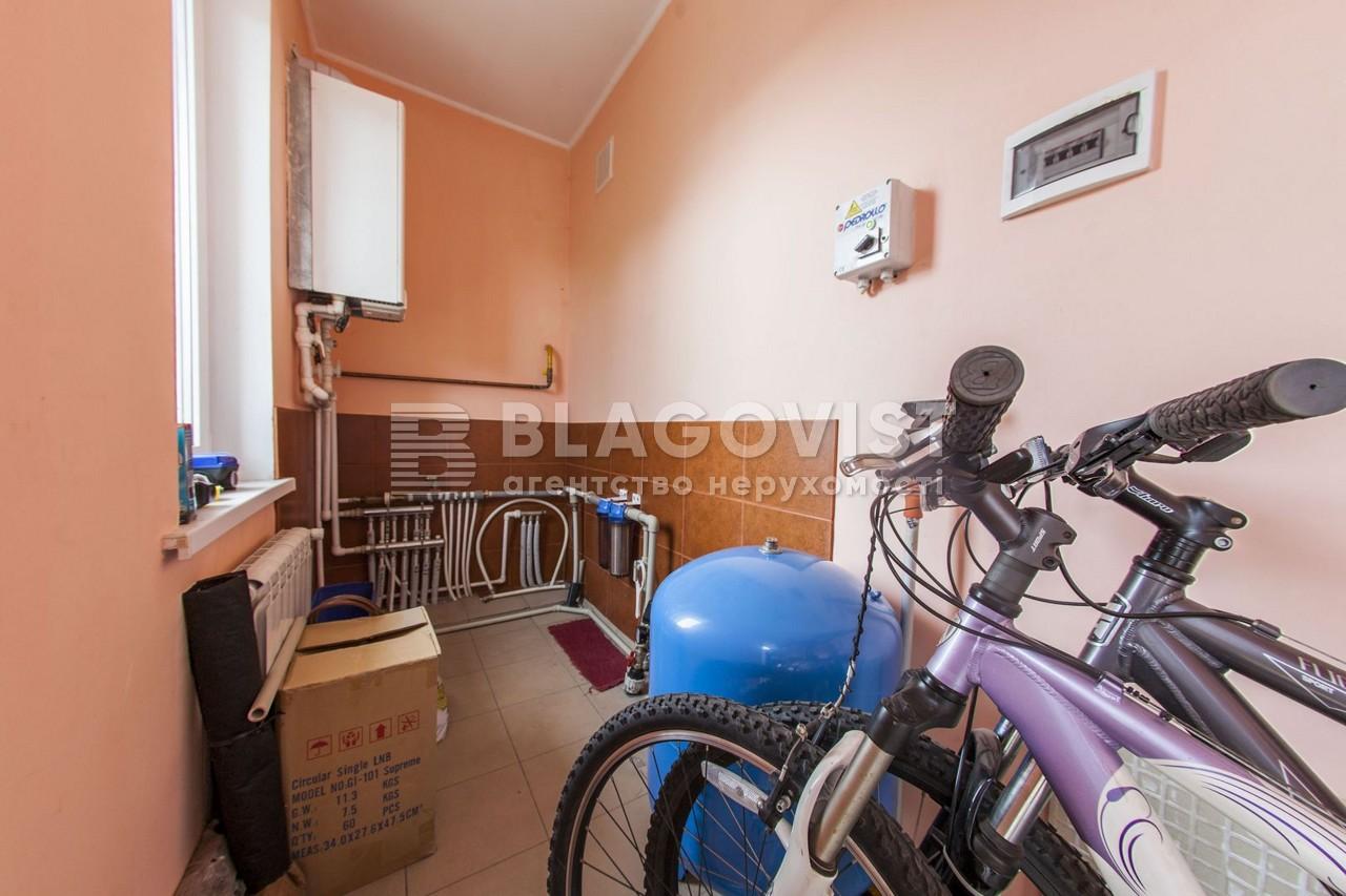 Дом Z-1409760, Матросова, Большая Александровка - Фото 26