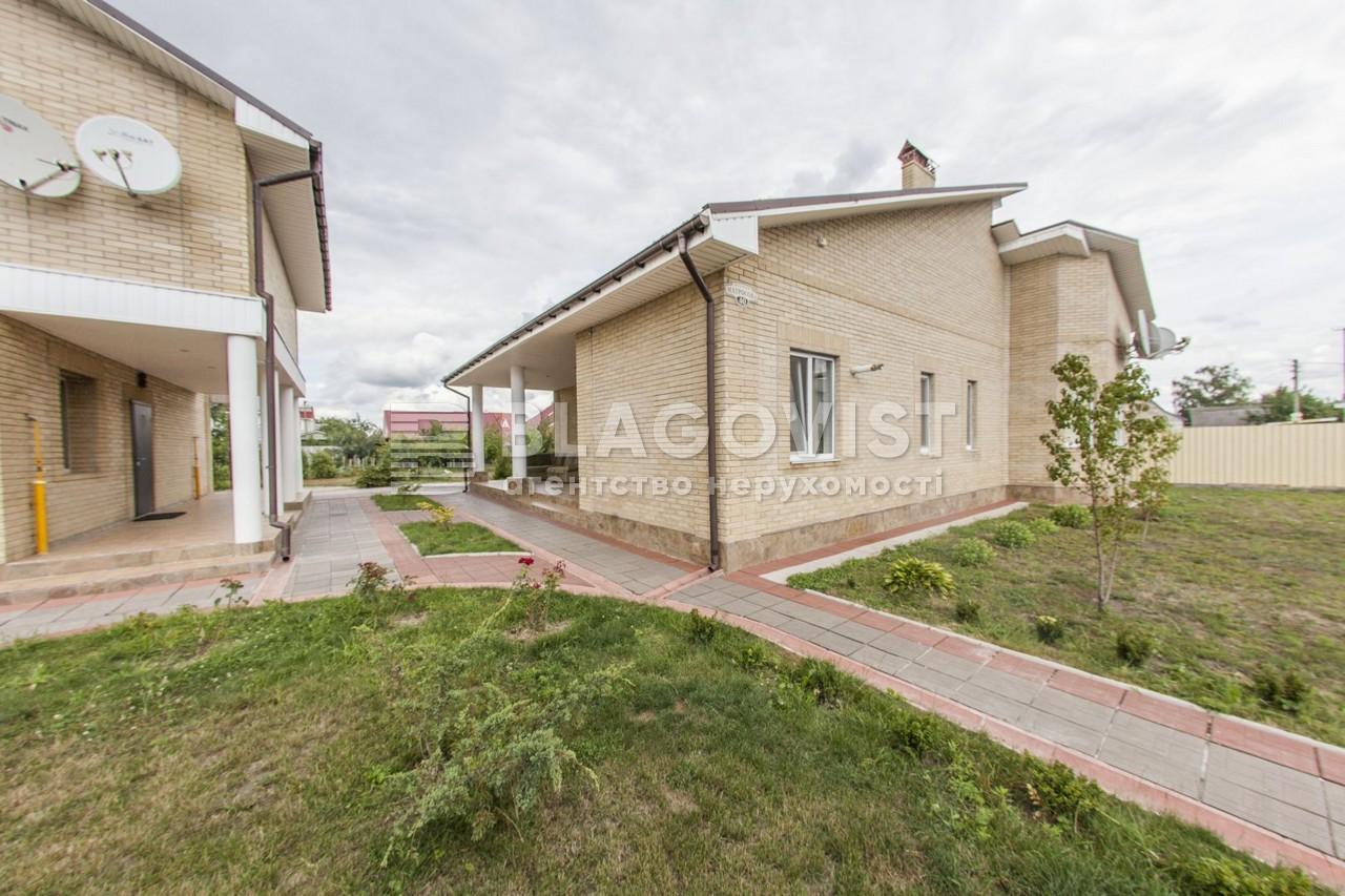 Дом Z-1409760, Матросова, Большая Александровка - Фото 2
