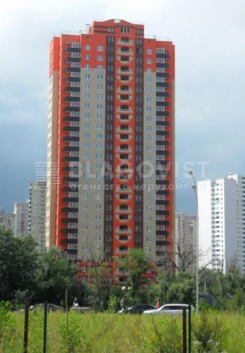 Квартира, Z-668377, 12а