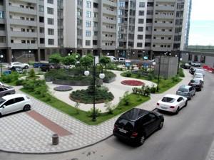 Квартира Драгомирова, 16б, Київ, Z-210560 - Фото 26