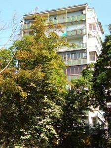 Квартира Безручка Марка (Бабушкіна), 23а, Київ, E-37610 - Фото